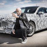 autonet_Mercedes-Benz_A_klasa_2017-05-18_001