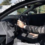 autonet_Mercedes-Benz_A_klasa_2017-05-18_002
