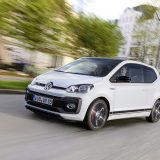 autonet_Volkswagen_up_GTI_2017-05-22_001