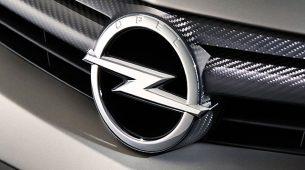 Opel priprema autonomni prototip za sljedeću godinu