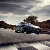 autonet_BMW_serija_8_2017-05-26_012