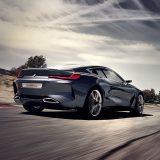 autonet_BMW_serija_8_2017-05-26_013