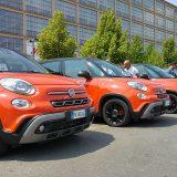 autonet_Fiat_500L_facelift_2017-05-29_001