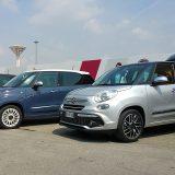 autonet_Fiat_500L_facelift_2017-05-29_002