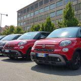 autonet_Fiat_500L_facelift_2017-05-29_003