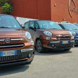 autonet_Fiat_500L_facelift_2017-05-29_004