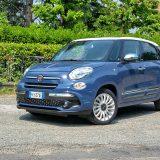 autonet_Fiat_500L_facelift_2017-05-29_005