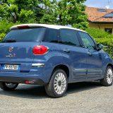 autonet_Fiat_500L_facelift_2017-05-29_007