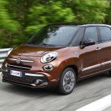 autonet_Fiat_500L_facelift_2017-05-29_010