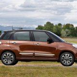 autonet_Fiat_500L_facelift_2017-05-29_011