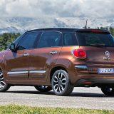 autonet_Fiat_500L_facelift_2017-05-29_013