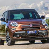 autonet_Fiat_500L_facelift_2017-05-29_014