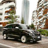 autonet_Fiat_500L_facelift_2017-05-29_016