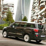 autonet_Fiat_500L_facelift_2017-05-29_017