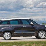 autonet_Fiat_500L_facelift_2017-05-29_018
