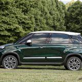 autonet_Fiat_500L_facelift_2017-05-29_020