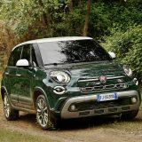 autonet_Fiat_500L_facelift_2017-05-29_022