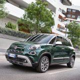 autonet_Fiat_500L_facelift_2017-05-29_023