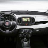autonet_Fiat_500L_facelift_2017-05-29_024