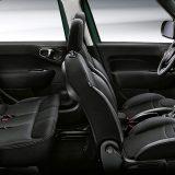 autonet_Fiat_500L_facelift_2017-05-29_026