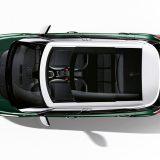 autonet_Fiat_500L_facelift_2017-05-29_031