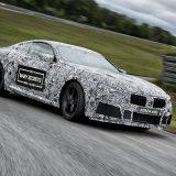 autonet_BMW_M8_2017-05-29_004