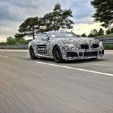 autonet_BMW_M8_2017-05-29_009