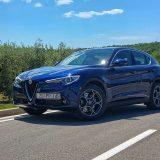 autonet_Alfa_Romeo_Stelvio_prezentacija_2017-05-31_001