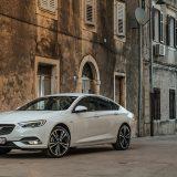 autonet_Opel_Insignia_prezentacija_HR_2017-06-01_005