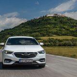autonet_Opel_Insignia_prezentacija_HR_2017-06-01_015