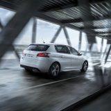 autonet_Peugeot_308_2017-06-02_017
