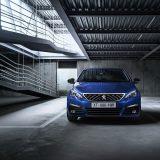 autonet_Peugeot_308_2017-06-02_022