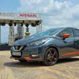 autonet_Nissan_Micra_prezentacija_2017-06-05_003