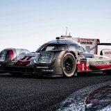 autonet_Porsche_919_Hybrid_2017-06-02_005