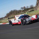 autonet_Porsche_919_Hybrid_2017-06-02_007