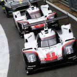 autonet_Porsche_919_Hybrid_2017-06-02_016