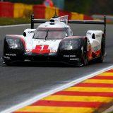 autonet_Porsche_919_Hybrid_2017-06-02_024