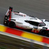 autonet_Porsche_919_Hybrid_2017-06-02_025