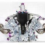 autonet_Porsche_919_Hybrid_2017-06-02_046