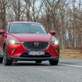 autonet_Mazda_CX-3_G120_AT_Revolution_2017-06-07_005