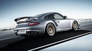 Porsche GT2 RS – posljednja saznanja