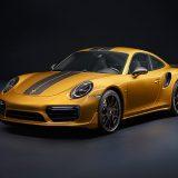 autonet_Porsche_911_Turbo_S_Exclusive_Series_2017-06-10_001