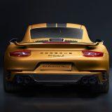 autonet_Porsche_911_Turbo_S_Exclusive_Series_2017-06-10_004