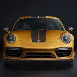 autonet_Porsche_911_Turbo_S_Exclusive_Series_2017-06-10_005