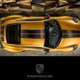 autonet_Porsche_911_Turbo_S_Exclusive_Series_2017-06-10_006