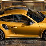 autonet_Porsche_911_Turbo_S_Exclusive_Series_2017-06-10_007