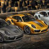 autonet_Porsche_911_Turbo_S_Exclusive_Series_2017-06-10_008