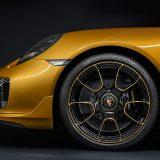 autonet_Porsche_911_Turbo_S_Exclusive_Series_2017-06-10_012