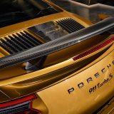 autonet_Porsche_911_Turbo_S_Exclusive_Series_2017-06-10_014