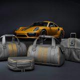 autonet_Porsche_911_Turbo_S_Exclusive_Series_2017-06-10_019